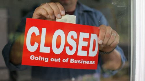 10 Langkah Cerdas Mencegah Kebangkrutan dalam Bisnis