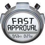 fast-loan-approval