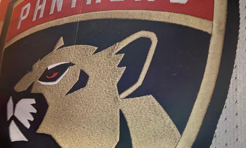 Panthers Mailbag Florida