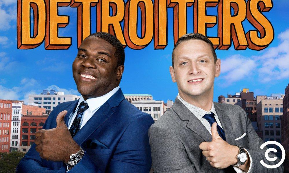 Florida Detroit Wings Panthers