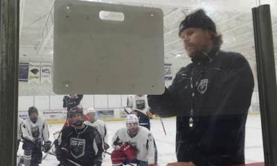 Olli Jokinen coach Finland
