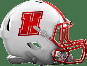 hilliardhelmet-1