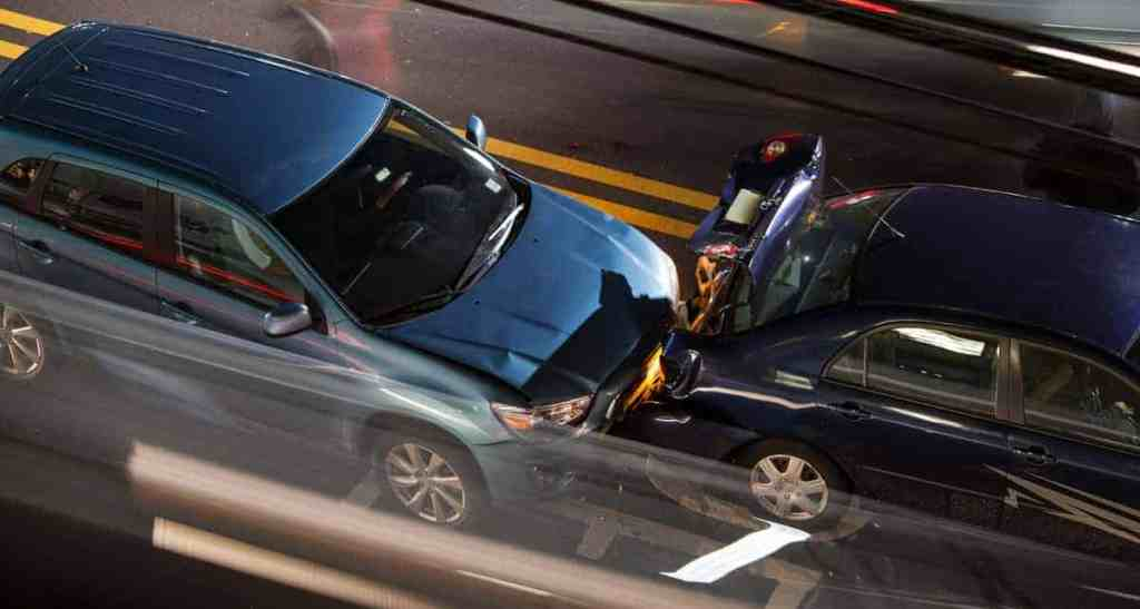 8 Great Tips On How To Find The Best Car Accident Lawyer In Your Area Florida Independe