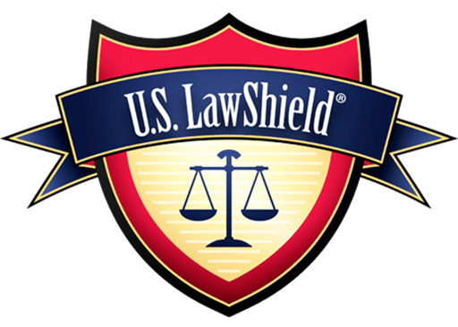 US Law Shield - Florida Investigations