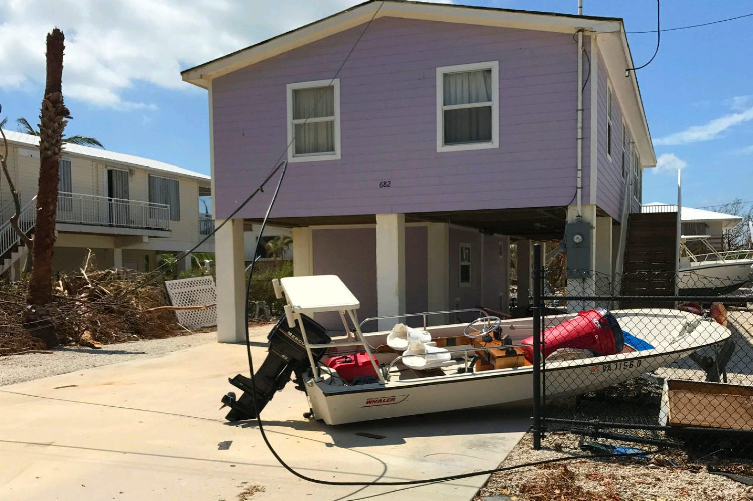 florida keys disaster relief - Florida Investigations and Executive Protection_2