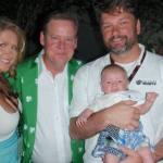 Caddyshack Charity Golf Tournament