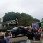 Jacksonville Pride Parade