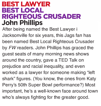 folio-weekly-best-of-jax-best-lawyer-john-phillips