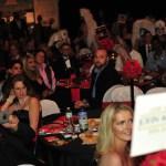 Jacksonville LGBT Awards Dinner