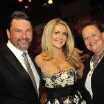 Jacksonville LGBT Awards Dinner with John Phillips and Angela Phillips