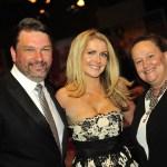 Jacksonville LGBT Awards Dinner with John Phillips and Angela Phillips