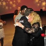 Jacksonville LGBT Awards Dinner with John Phillips