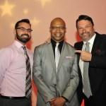 Jacksonville LGBT Awards Dinner John Phillips