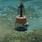Carysfort Reef Lighthouse