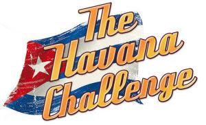 Havana Challenge