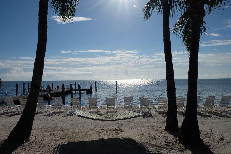 Ocean Key Resort And Spa Florida