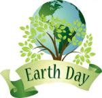 Native Plant Day Earth Day