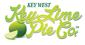 Key Lime Pie Making Class