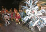 Fantasy Fest Florida Keys Bucket List