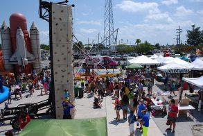 Image result for Florida Keys Ocean Festival