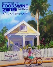 Image result for Key West Food & Wine Festival