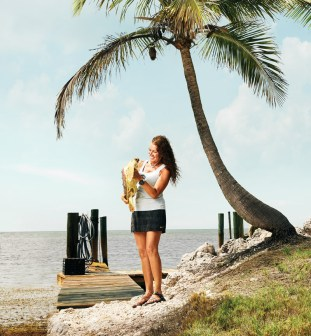 Florida Keys Locals Recommendations