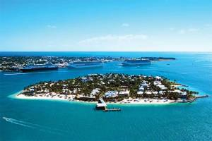 The Best Hotels In Key West For Business Travelers, 2019