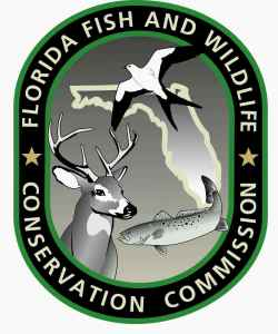 FWC Florida Fish and Wildlife Conservation Commision