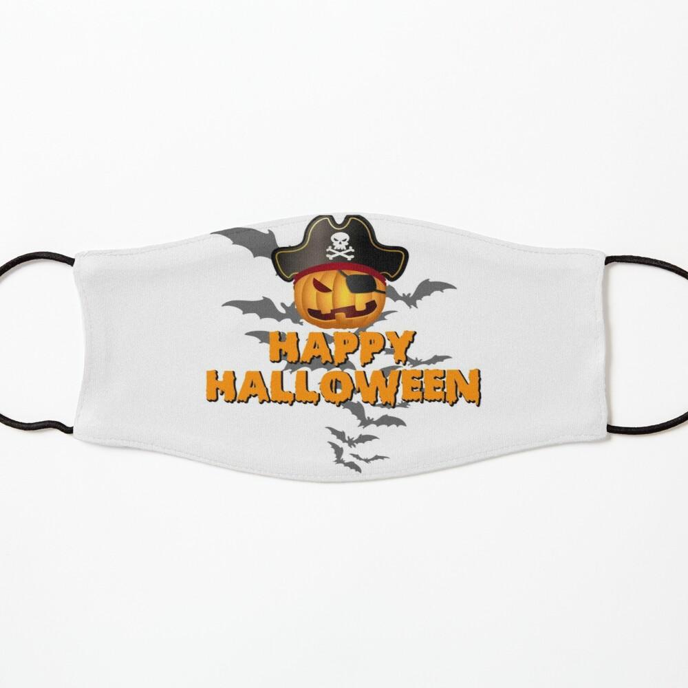 Halloween Florida Keys