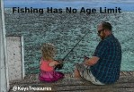 fishing-has-no-age-limit-2