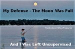 fishing-moonlight-excuse-2