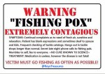 fishing-pox-2