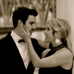 Daniel & Hannah Bryan