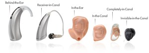 Hearing Aids Research and Information from Florida Medical