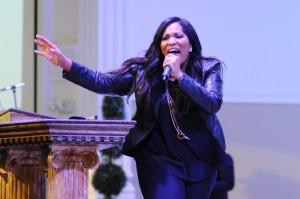 DaDra-Crawford-Greathouse-at-the-2015-International-Worship-Summit-by-the-Gospel-Heritage-Foundation