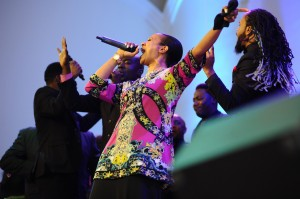 Dr-Judy-McAllister-First-Lady-of-Praise-of-the-COGIC-at-the-2015-International-Worship-Summit-in-Orlando