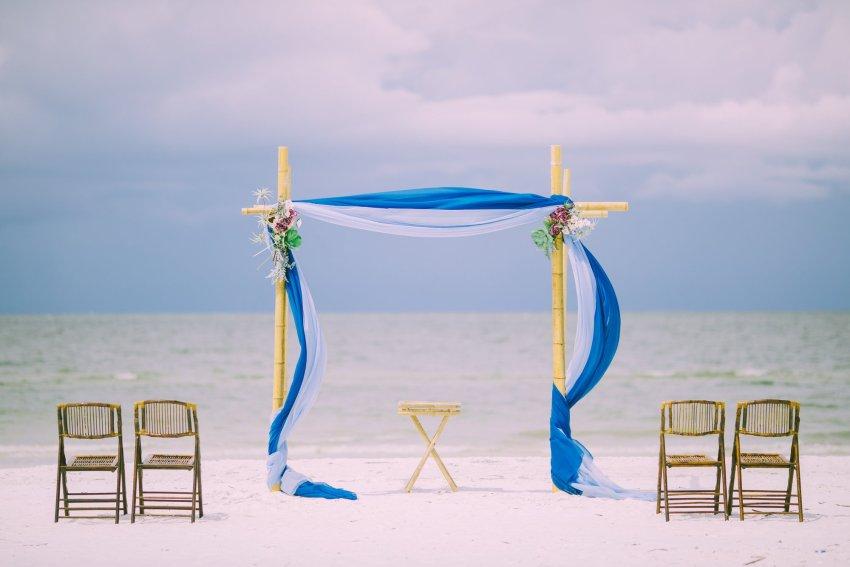 converted_47-edit Deep Blue Wedding Arbor
