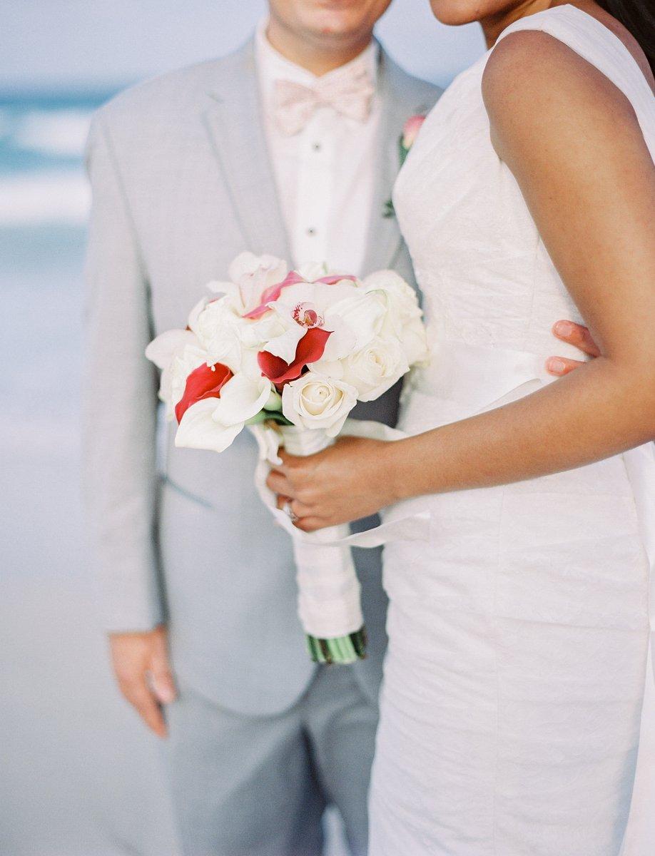 magyar eskuvők külföldön (8)
