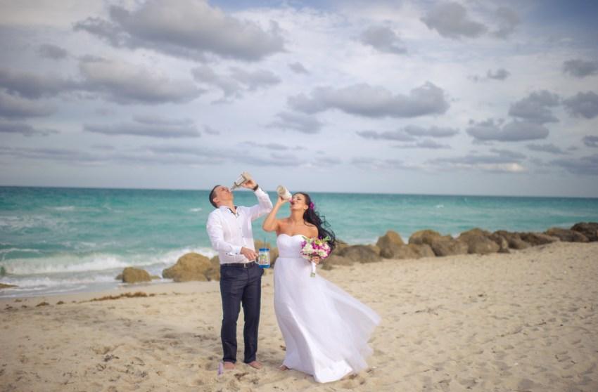 elope-florida-weddings-01-005 Klaudia's Miami Beach Wedding