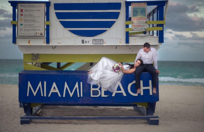 elope-florida-weddings-01-008 Klaudia's Miami Beach Wedding