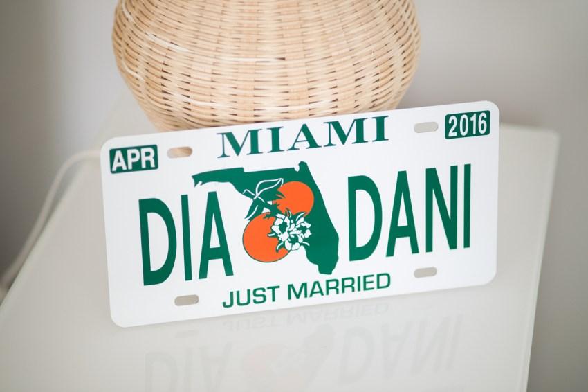 elope-florida-weddings-01 Klaudia's Miami Beach Wedding
