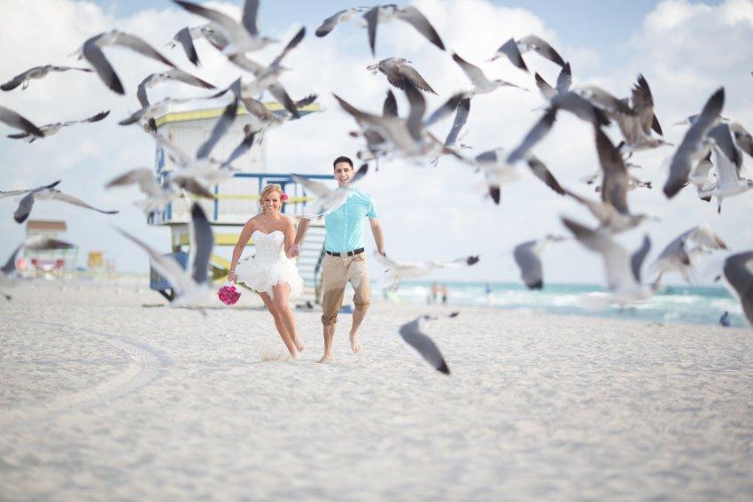 hochzeit-am-strand-von-florida-in-deutscher-sprache-a1-026 Tom's Miami Beach Elopement