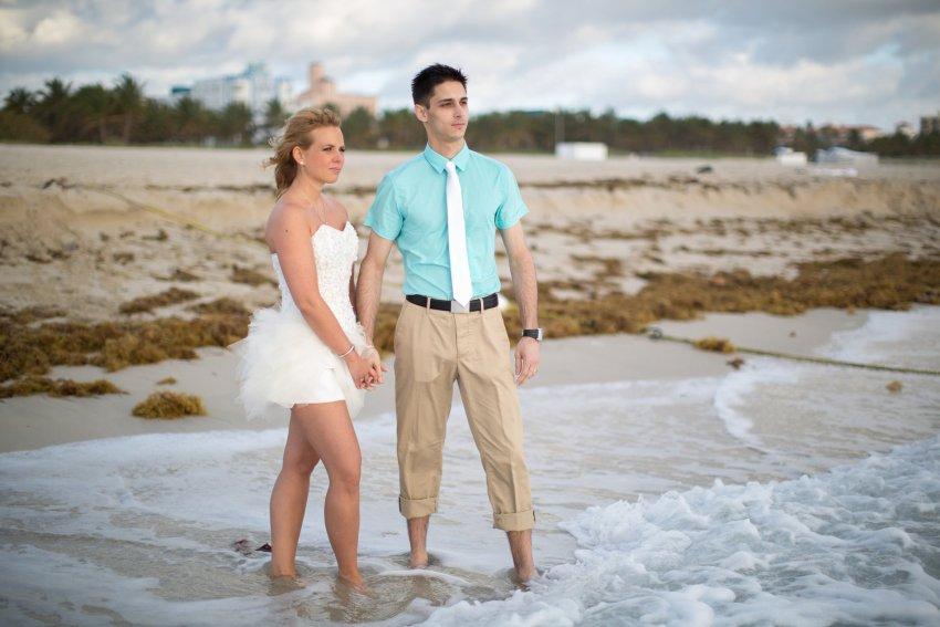 hochzeit-am-strand-von-florida-in-deutscher-sprache-a1-027 Tom's Miami Beach Elopement