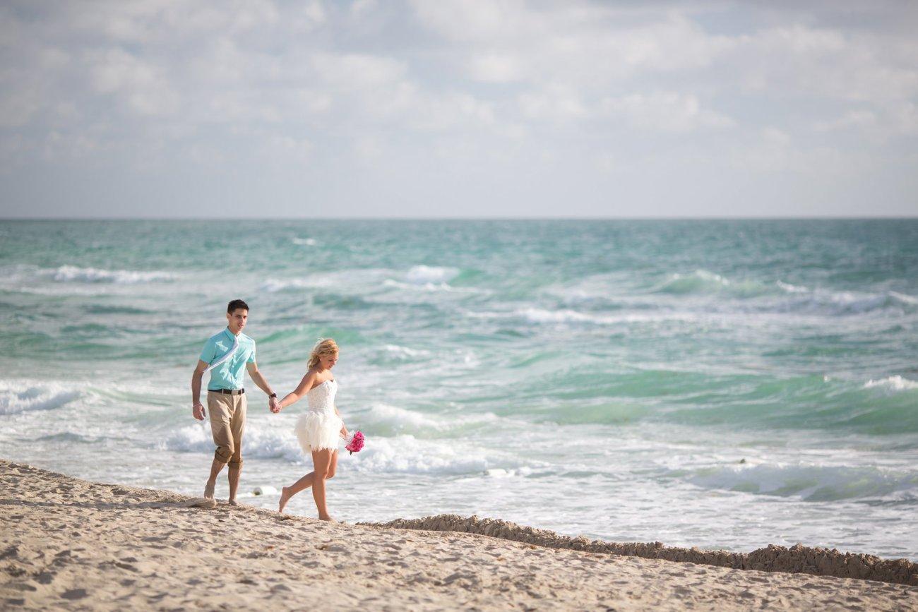 hochzeit-am-strand-von-florida-in-deutscher-sprache-a1-043 Tom's Miami Beach Elopement