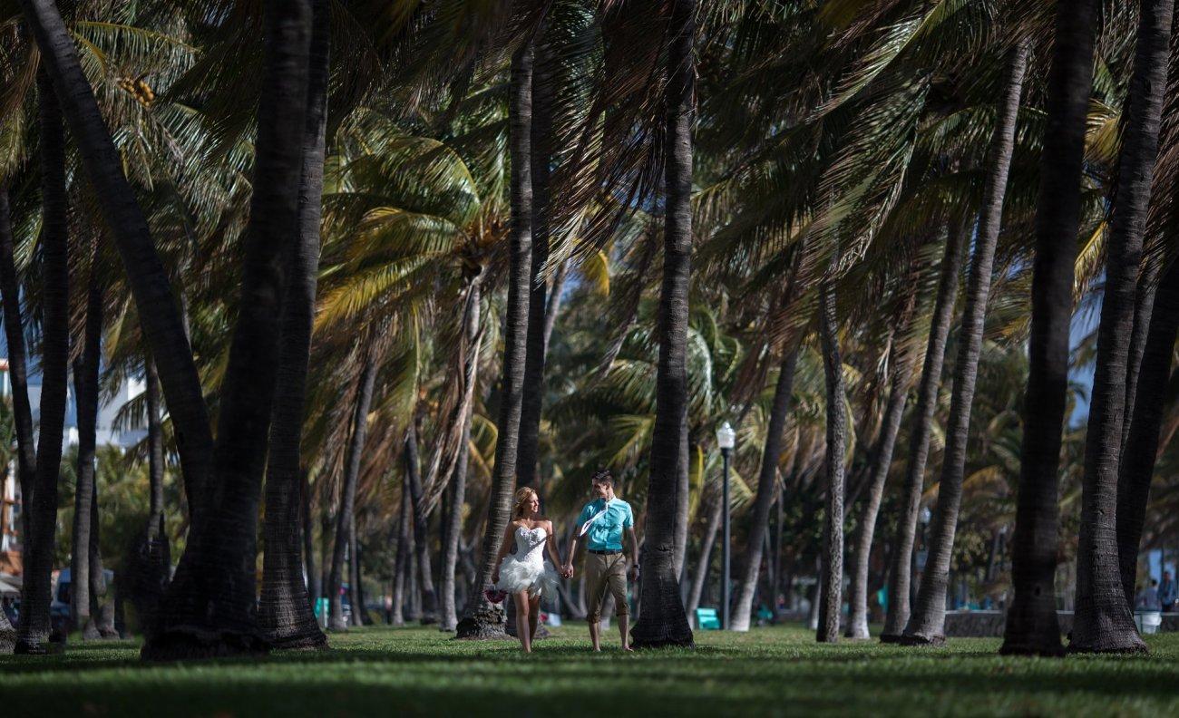 hochzeit-am-strand-von-florida-in-deutscher-sprache-a1-050 Tom's Miami Beach Elopement