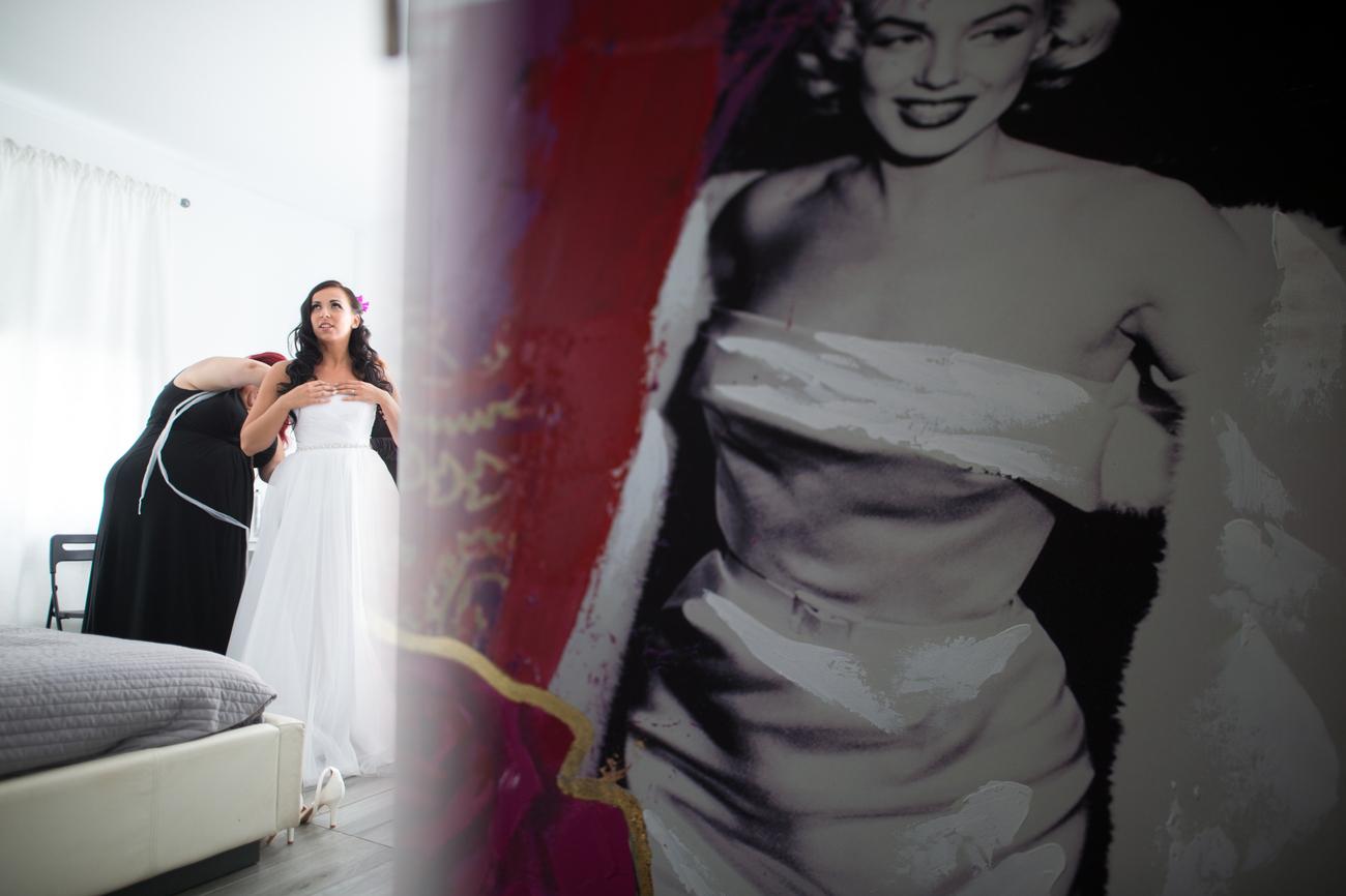 kulfoldi-eskuvo-helyszinek-11 Klaudia's Miami Beach Wedding
