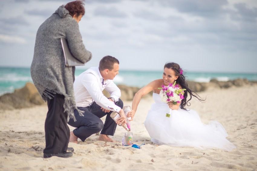 kulfoldi-eskuvo-helyszinek-22 Klaudia's Miami Beach Wedding