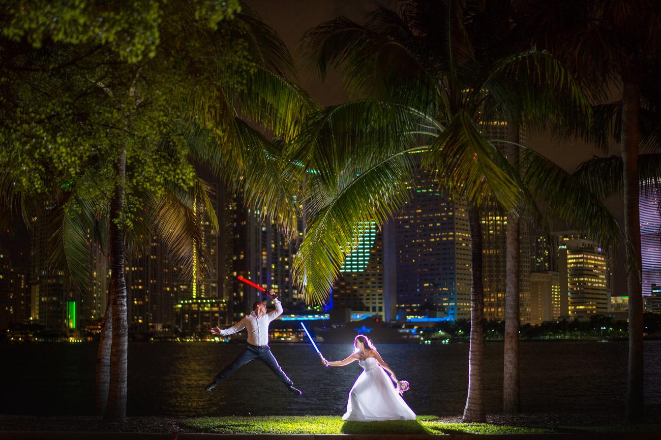 kulfoldi-eskuvo-helyszinek-36 Klaudia's Miami Beach Wedding