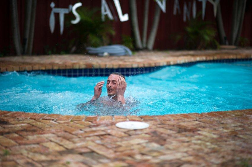 miami-beach-wedding-elopement-010 Anita's Fort Lauderdale-By-The-Sea Beach Wedding Photos