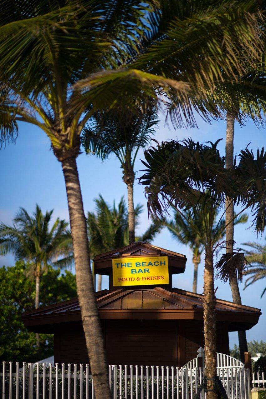 miami-beach-wedding-elopement-014 Anita's Fort Lauderdale-By-The-Sea Beach Wedding Photos